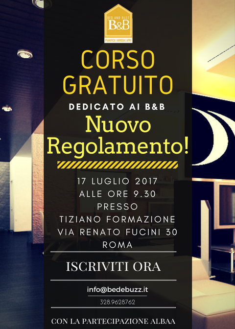 Corso gratuito architettura e design a roma for Corso arredatore d interni gratuito