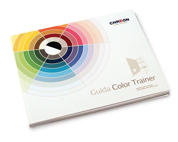 guida color trainer