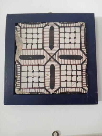 ceramica artistica vietrese