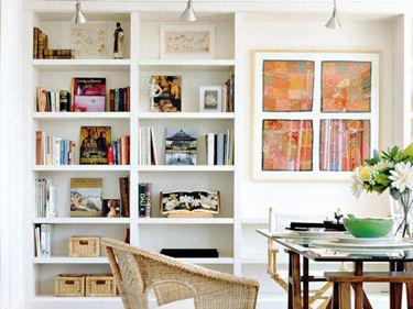 Arredare con la muratura ed il cartongesso per progetti su for Come arredare una parete attrezzata