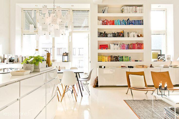 Librerie Dietro Al Divano : Libreria dietro al divano good reverse la libreria reverse