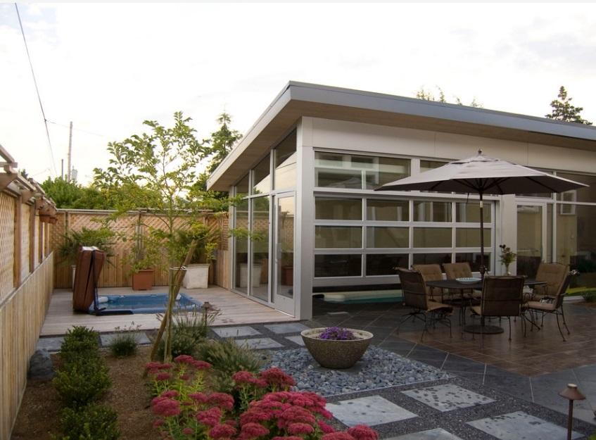 Houzz architettura e design a roma for Architettura e design roma