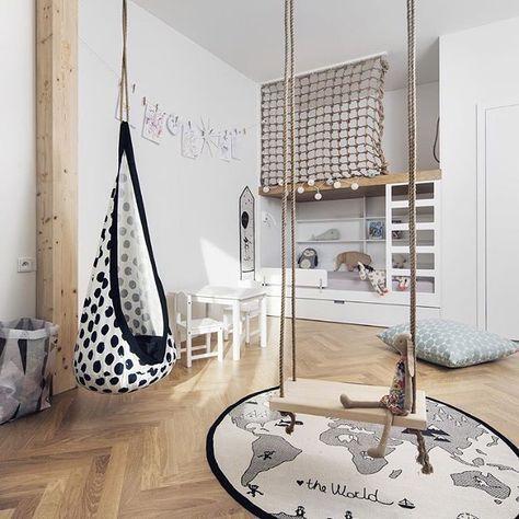 Palestra in casa per grandi e piccoli for Piccoli piani casa hacienda