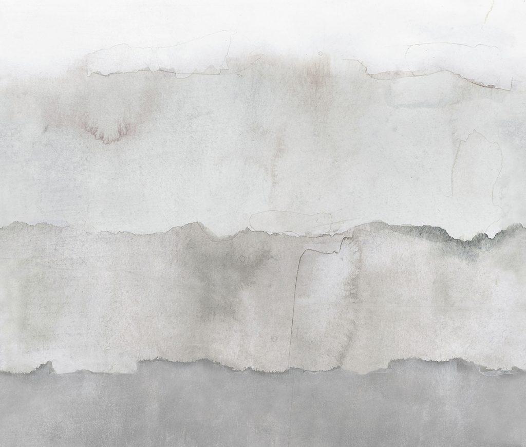 Arredare con il grigio for Arredare con carta da parati