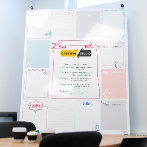 personalizzare con la stampa digitale