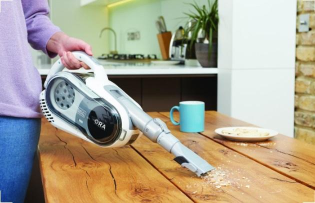 News cambio di stagione come tenere la casa pulita - Come tenere pulita la casa ...