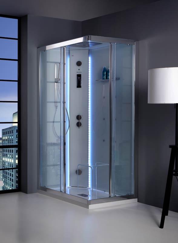 4 interpretazioni per il bagno dei tuoi sogni by Grandform - image doc on http://www.designedoo.it