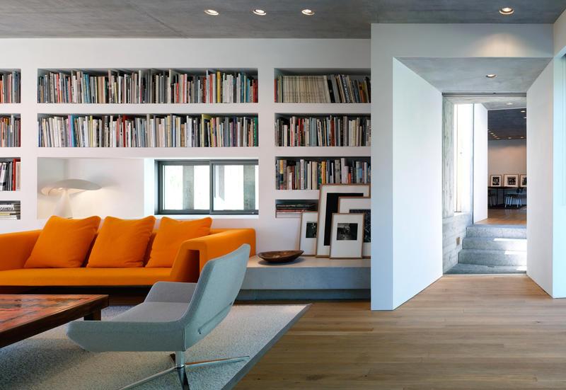 News come progettare l 39 arredamento della tua casa www for Arredamento della casa