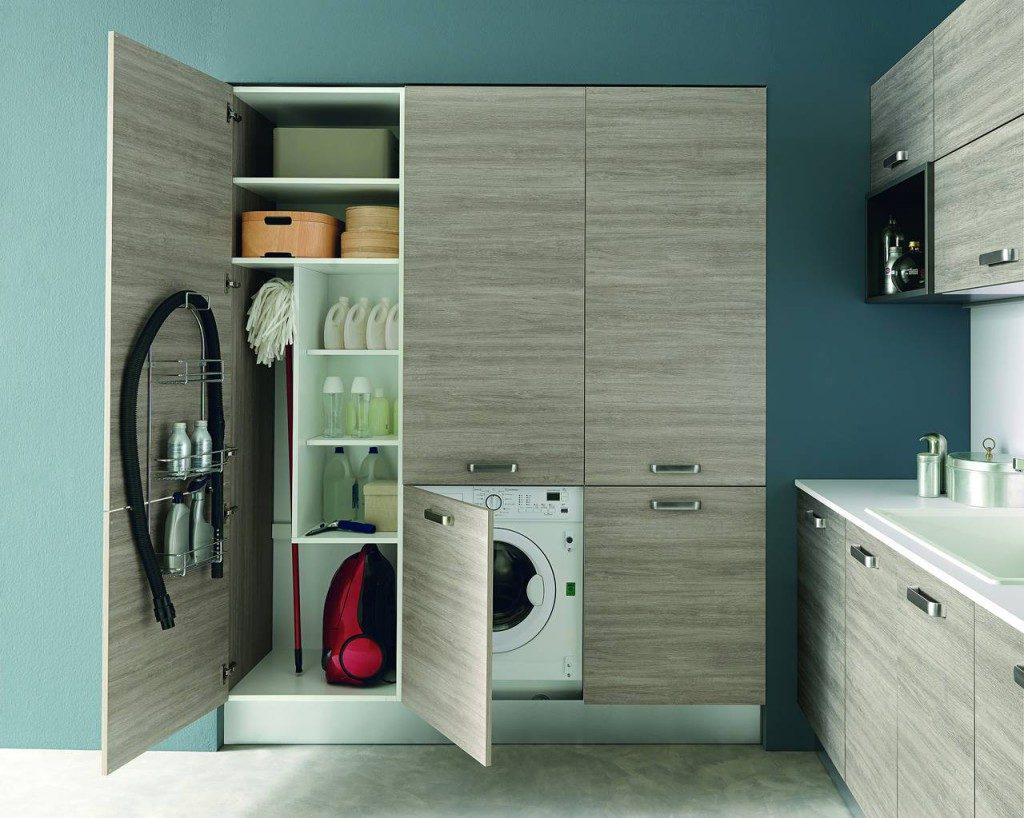 Come Tenere Pulita La Casa cambio di stagione: come tenere la casa pulita