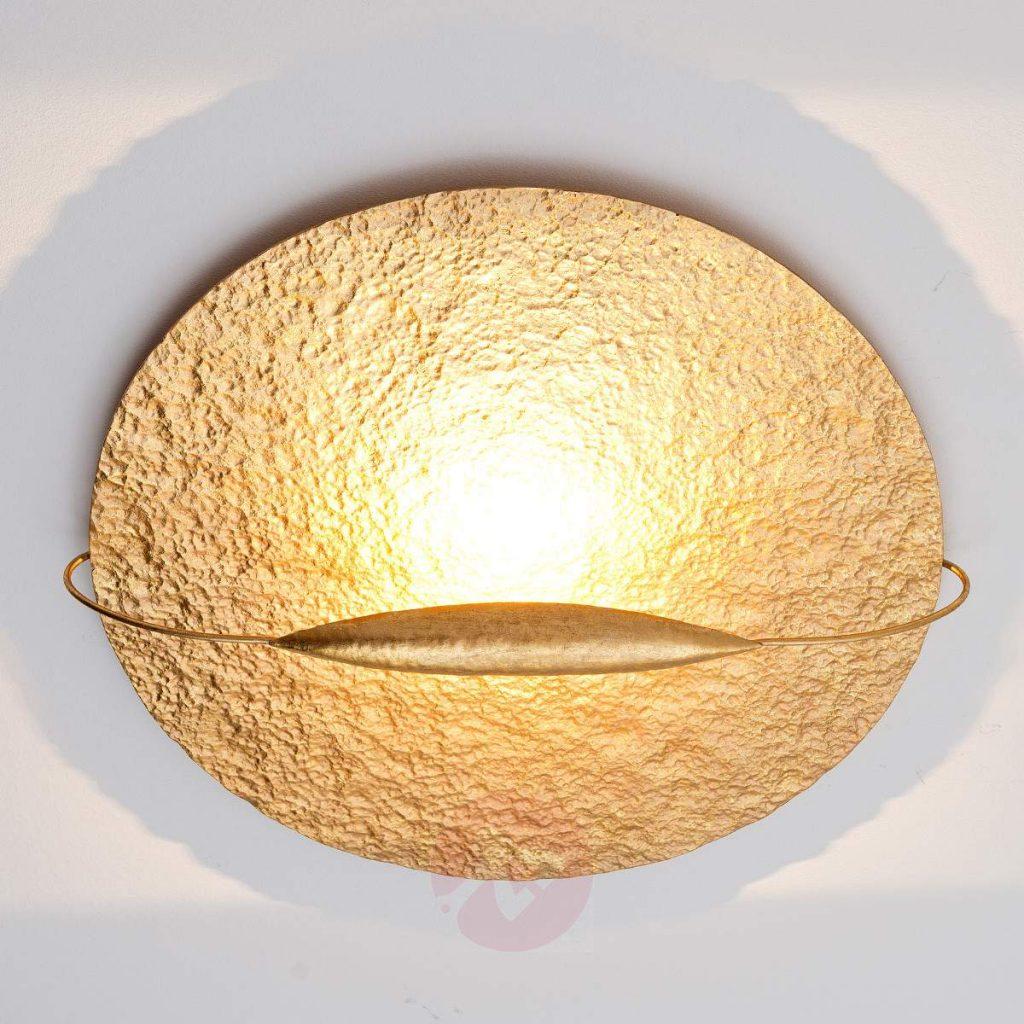 arredare con le lampade