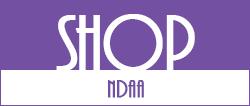 SHOP NDAA