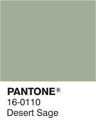 scegliere il colore delle pareti