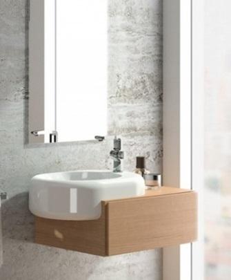 Rinnovare il bagno tendenze bagno 2018 architettura e - Rinnovare il bagno senza rompere ...