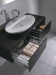 Mastro Fiore Mobili Bagno.Mobile Bagno Come Valutarne Qualita E Sicurezza Architettura E