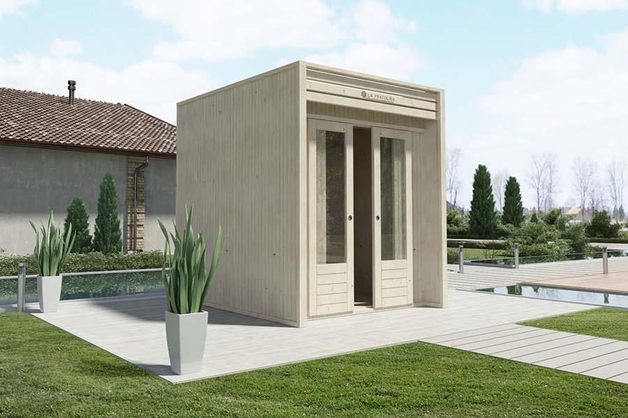 Moderna architettura e design a roma for Architettura e design roma