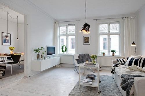 quanto costa ristrutturare casa?