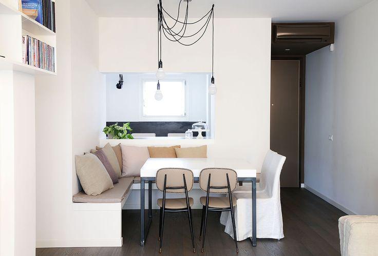 Quanto costa ristrutturare casa architettura e design a for Quanto costa costruire una casa nel texas