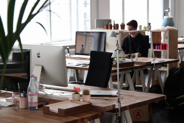 Ufficio Elegante Uk : Ufficio archivi architettura e design a roma