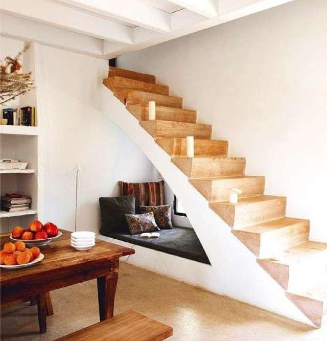 scale e arredamento