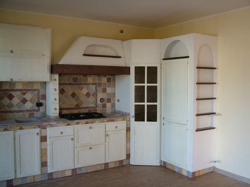 Cucine Con Angolo Cabina.Un Ripostiglio E Per Sempre Architettura E Design A Roma