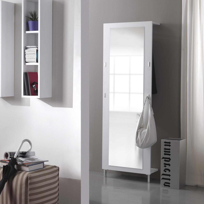 Design guardaroba ingresso mondo convenienza con armadi da for Armadi guardaroba mondo convenienza