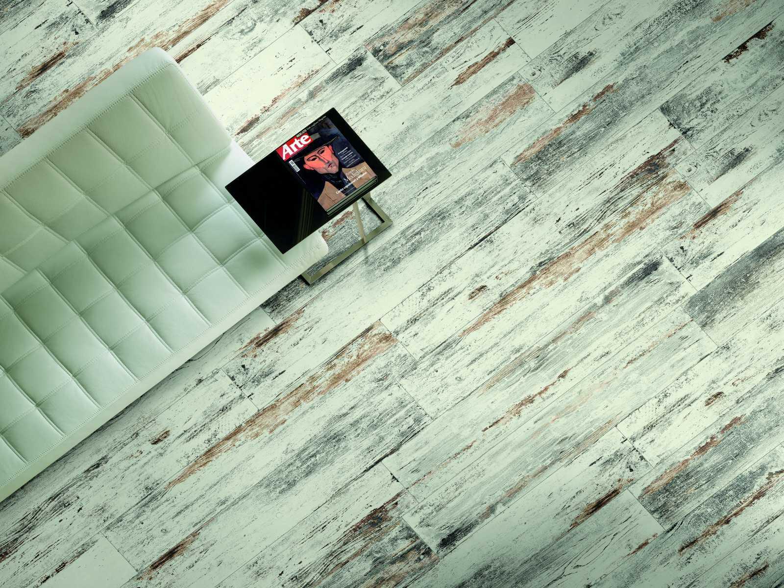 Immagini Gres Porcellanato Effetto Legno pavimenti-rivestimenti-gres-porcellanato-smaltato-lappato