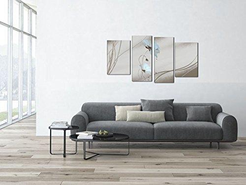Arredare casa con i quadri moderni architettura e design for Arredare con i quadri