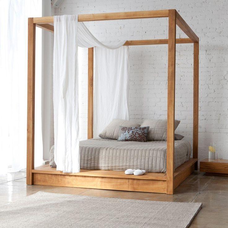 Stile nordico per i letti a casetta - image 7e86cf4c1d67d0eb62826a716890e591 on http://www.designedoo.it