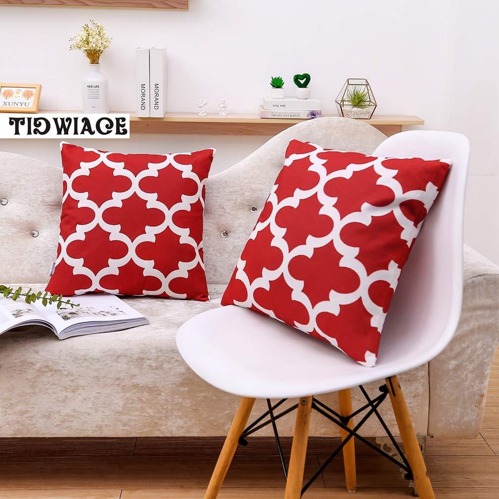 Rosso il colore dell amore e della felicit speciale for Regalo mobili vecchi