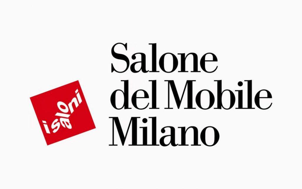 Salone del mobile di milano 2019
