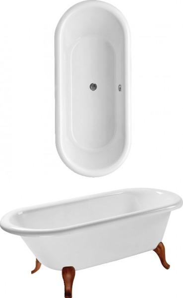 vasca da bagno classica