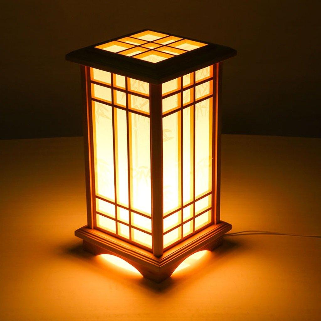 Camera Da Letto Giapponese ywyun led ad alta luminosità di lampadine a risparmio