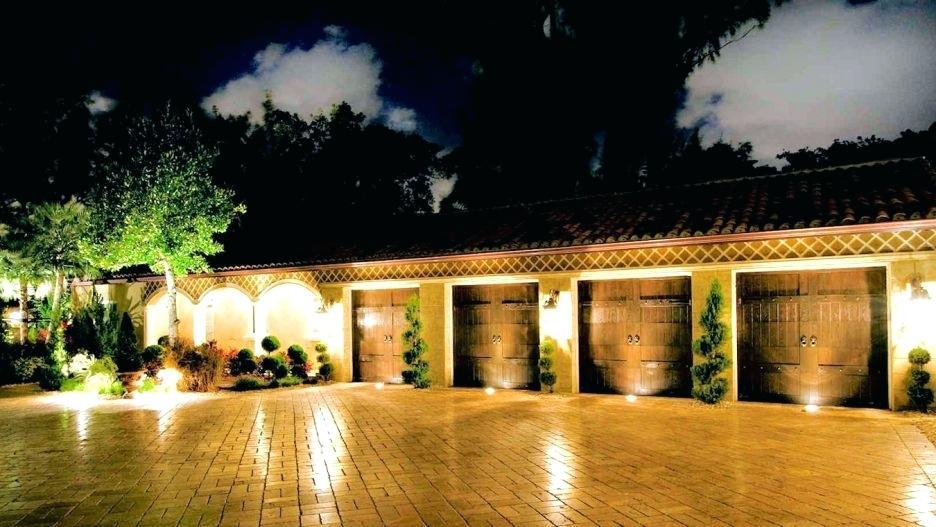 Top Outdoor Lights On Garage Now Now @house2homegoods.net