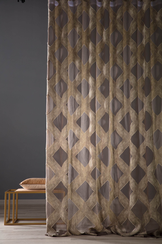 Tende In Velluto Di Seta la guida definitiva ai tessuti per tende - architettura e