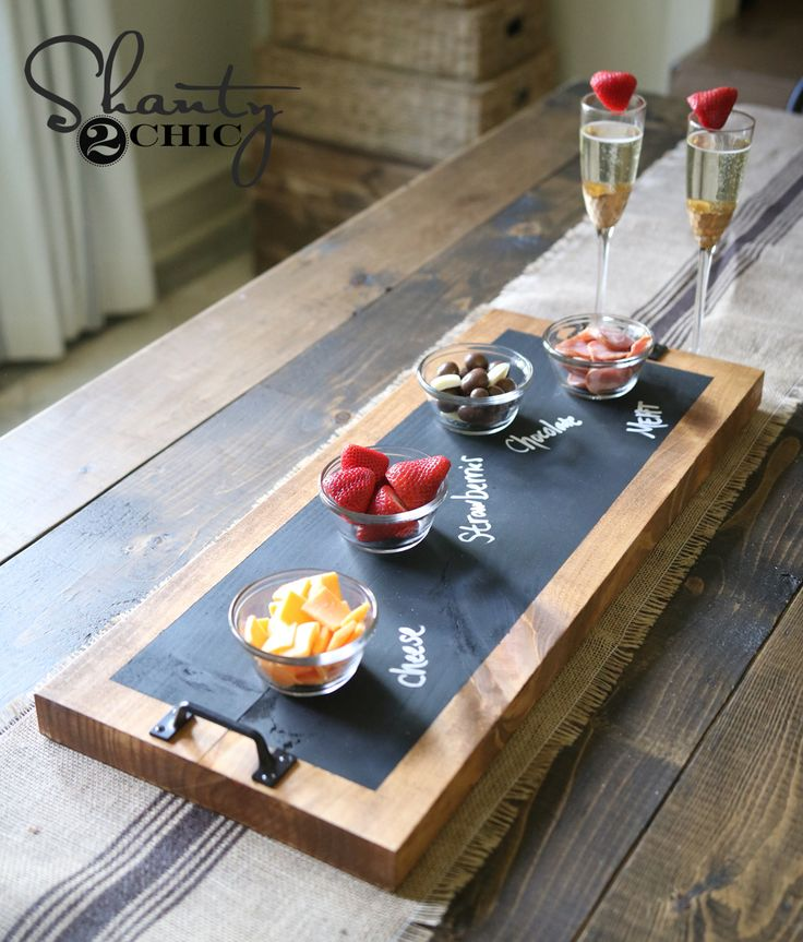 decor-diy-inspiration-chalkboard-and-wood-serving-tray