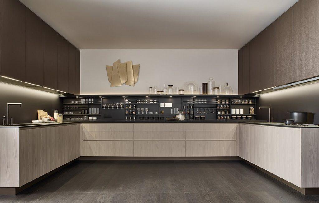modelli cucina design