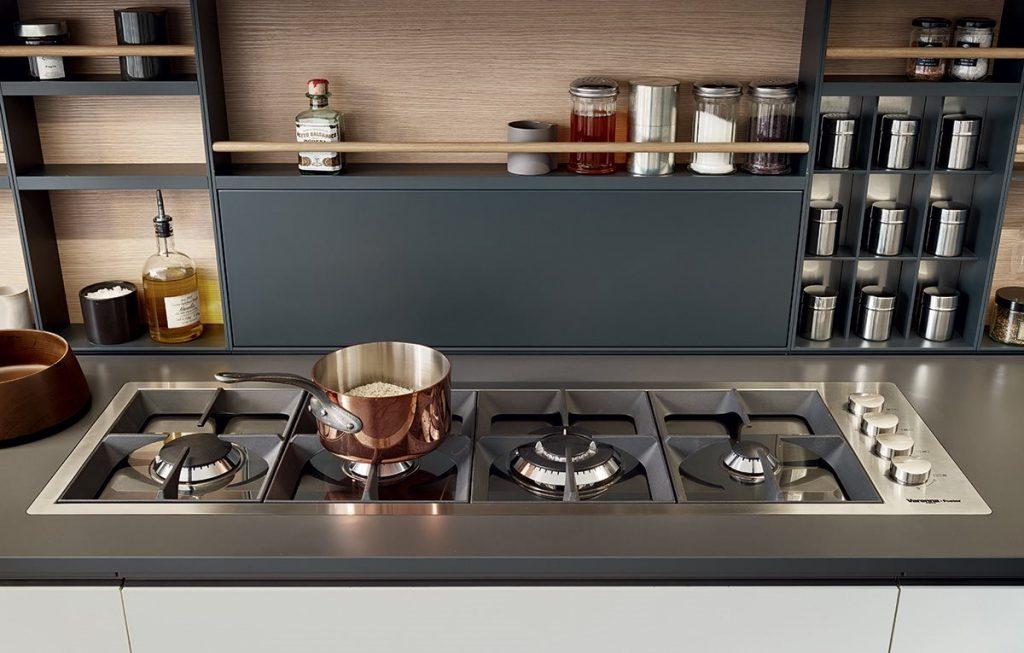 cucina design
