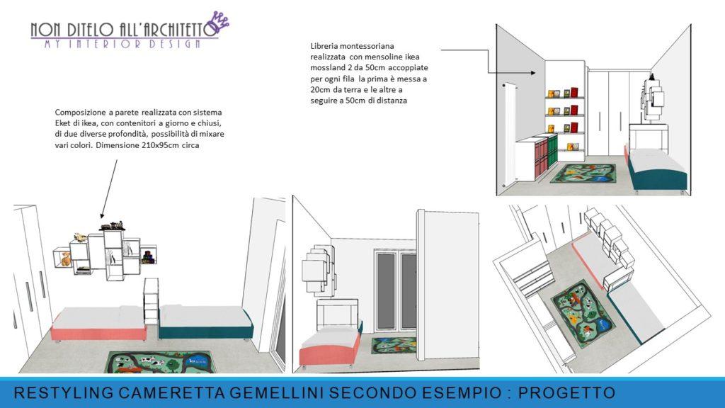 progetto 1