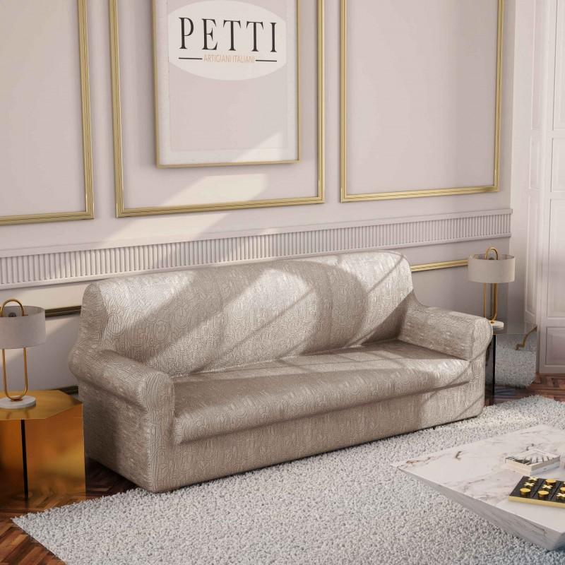 cambia colore al divano