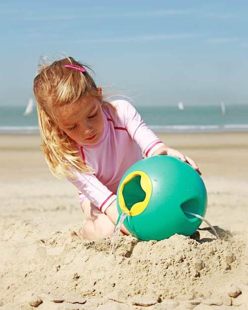 attrezzatura per la spiaggia giochi