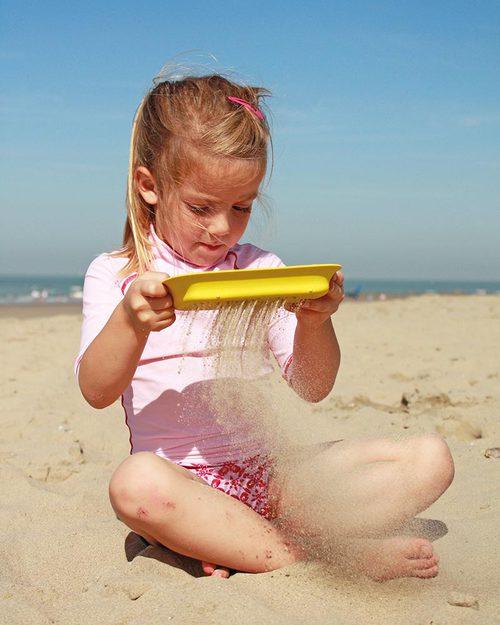 Attrezzatura da spiaggia di design - image quut-gioco-scoppi-paletta-grande-multifunzione-design-innovativo-giochi-da-spiaggia_6693 on http://www.designedoo.it