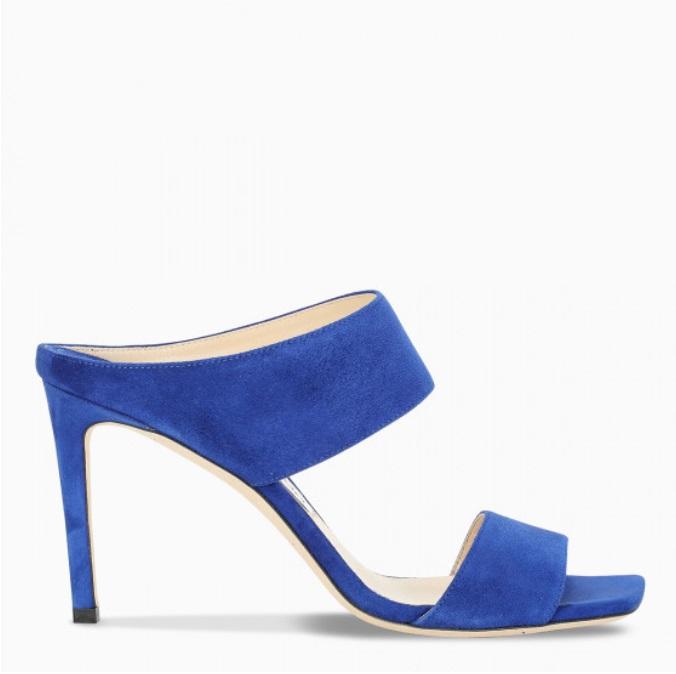 moda on line scarpe