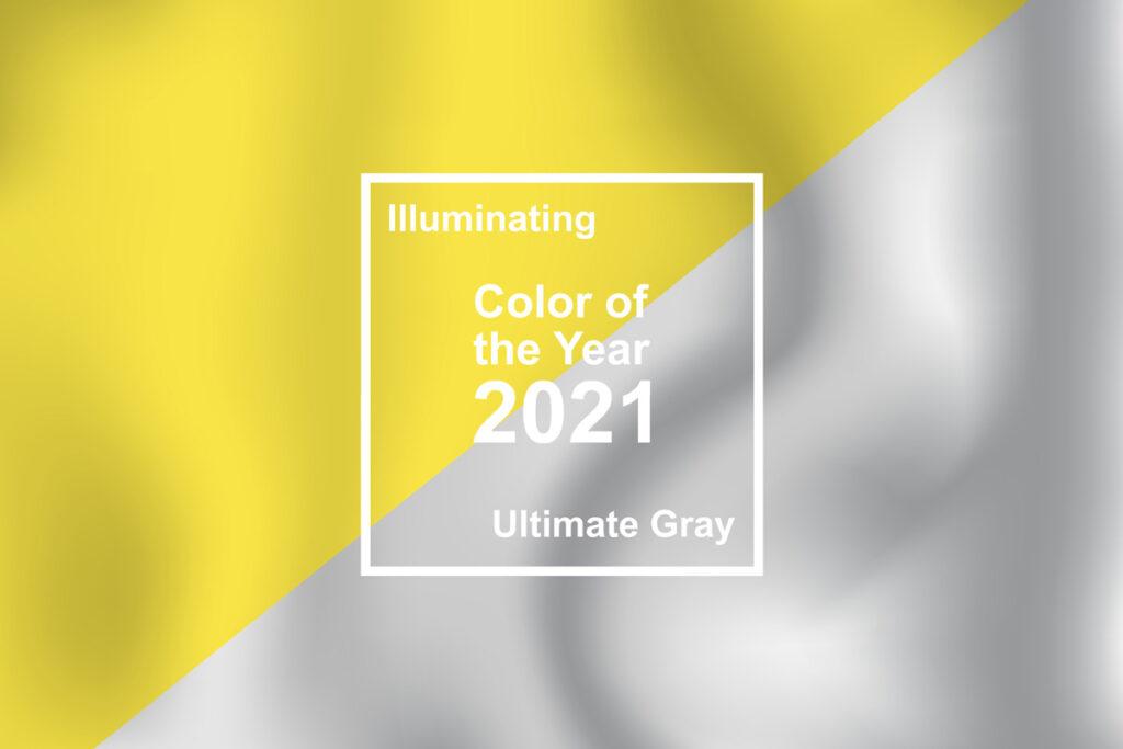 colore pantone dell'anno