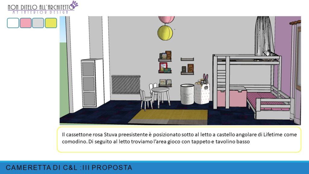 Progetto cameretta - image Diapositiva12-1-1024x576 on http://www.designedoo.it