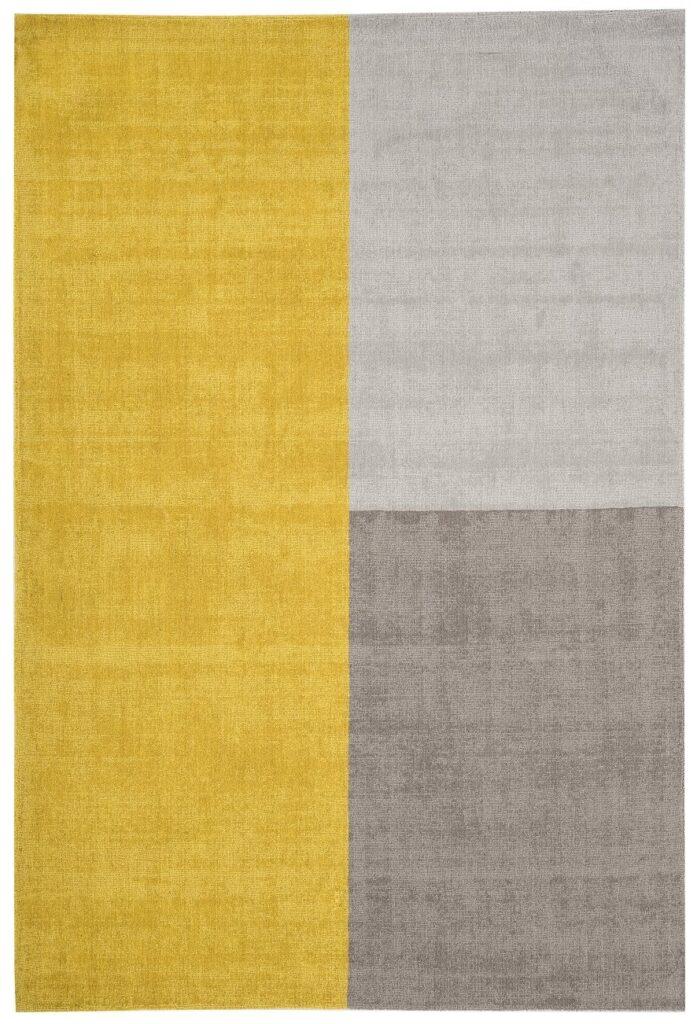 Progetto cameretta - image amazon-moderno-design-tappeto-besos-tappeto-160x230-1-697x1024 on http://www.designedoo.it