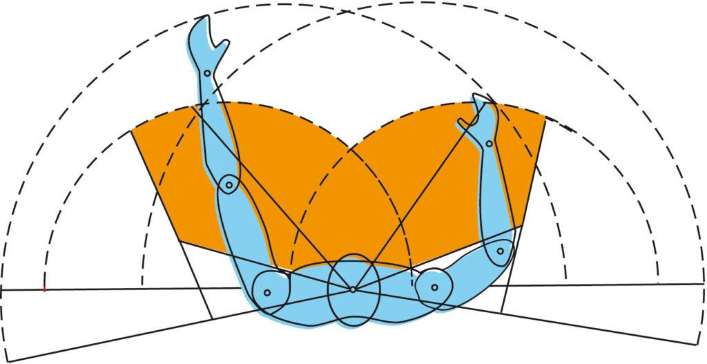 Quali sono i falsi miti più diffusi sui mobili ergonomici per gli esperti di Latop10.it ? - image Ergonom%C3%ADa._%C3%81reas_operativas_de_la_simetr%C3%ADa_bilateral_del_cuerpo_humano_en_planta_-I%C3%B1aki_Otsoa_sobre_gr%C3%A1fico_del_libro_de_ergonom%C3%ADa_de_ESADM._CC._By._ShA_no--1024x527 on http://www.designedoo.it