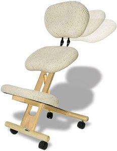 Quali sono i falsi miti più diffusi sui mobili ergonomici per gli esperti di Latop10.it ? - image ergo-Cinius-LINMAGNAT-232x300-1 on http://www.designedoo.it