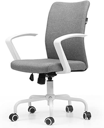 Quali sono i falsi miti più diffusi sui mobili ergonomici per gli esperti di Latop10.it ? - image ergo-Hbada-HDNY108WMEU on http://www.designedoo.it