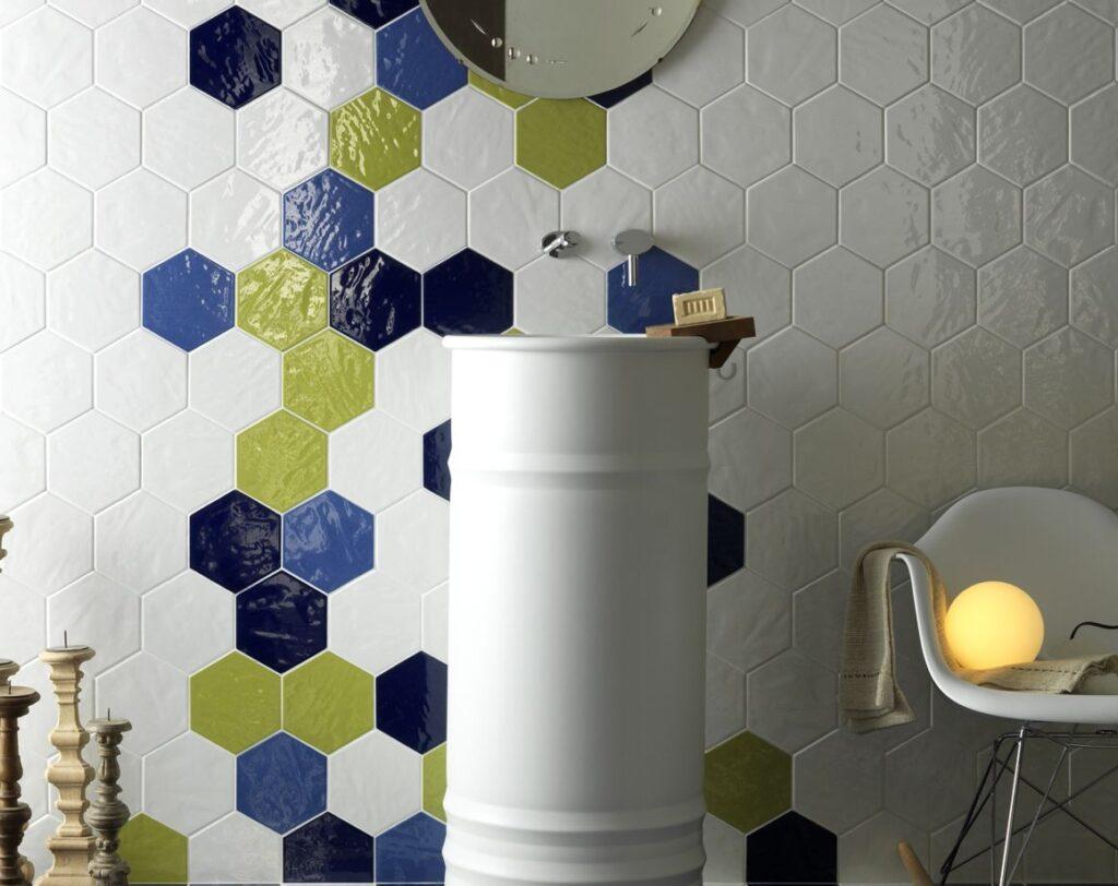 Requisiti e prestazioni dei rivestimenti in ceramica - image riv-exabright-bianco-150x171-1-1024x812 on http://www.designedoo.it