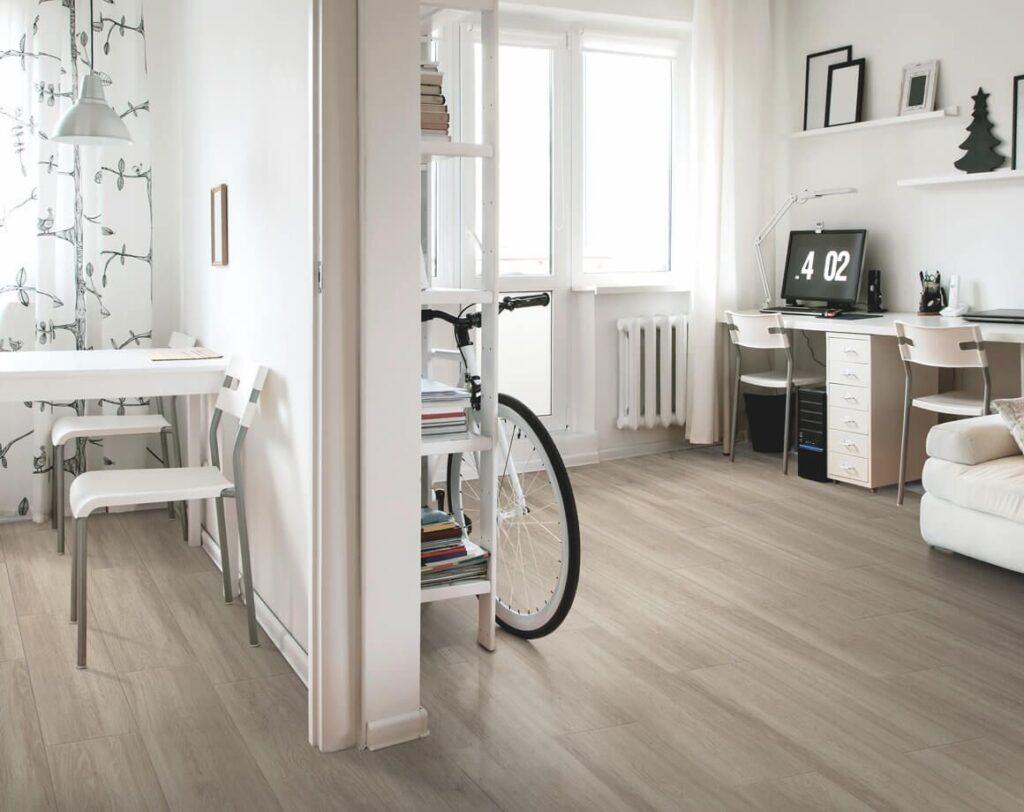 Requisiti e prestazioni dei rivestimenti in ceramica - image riv-lodge-nocciola-200x900_60-1024x812 on http://www.designedoo.it